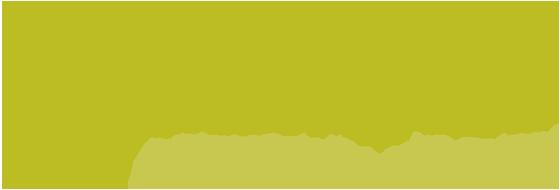 Physiologisch – Physiotherapie und Spiraldynamik Logo